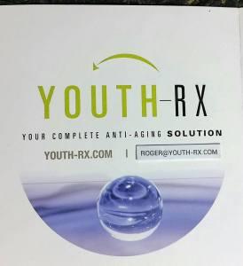 FB-YRX cover page