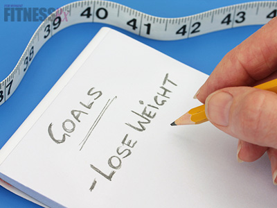 10 Tips to Lose 10Pounds: