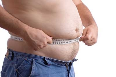 The Consequences of Unhealthy BodyComposition