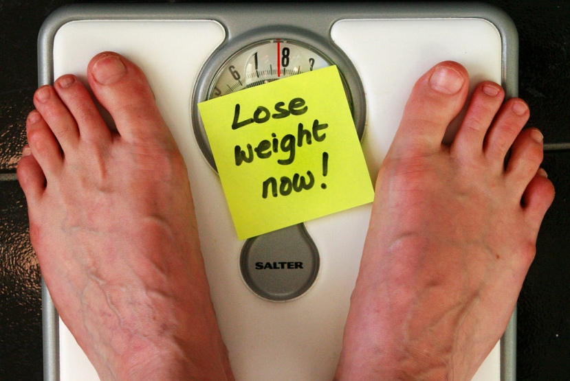 10 Tips to Lose 10 Pounds: