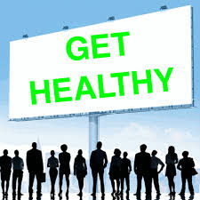 7 ESSENTIAL Things You Must Learn and Do to Lose Weight and GetHealthier!