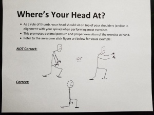 Wheres.Your.Head.At-Exercise-10.9.17