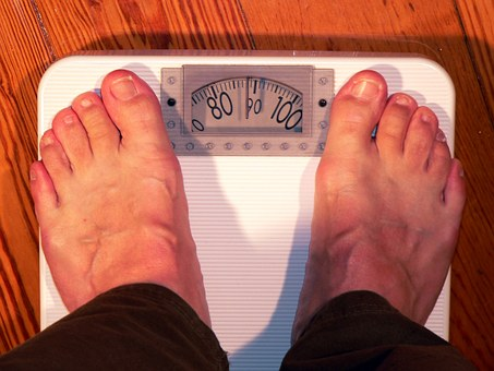 Avoid These & Dodge Weight Gain During Holidays