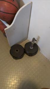 GymEtiquette-Broken weights-9.27.17