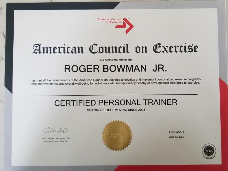 ACE-Certification-Roger.Bowman