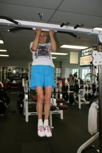 hrs_senior-fitness